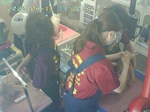 200811-01.jpg