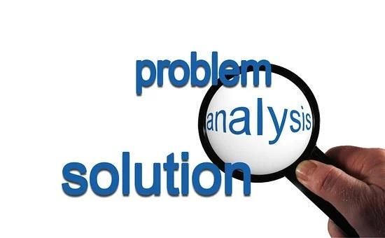 problem-67054__340.jpg
