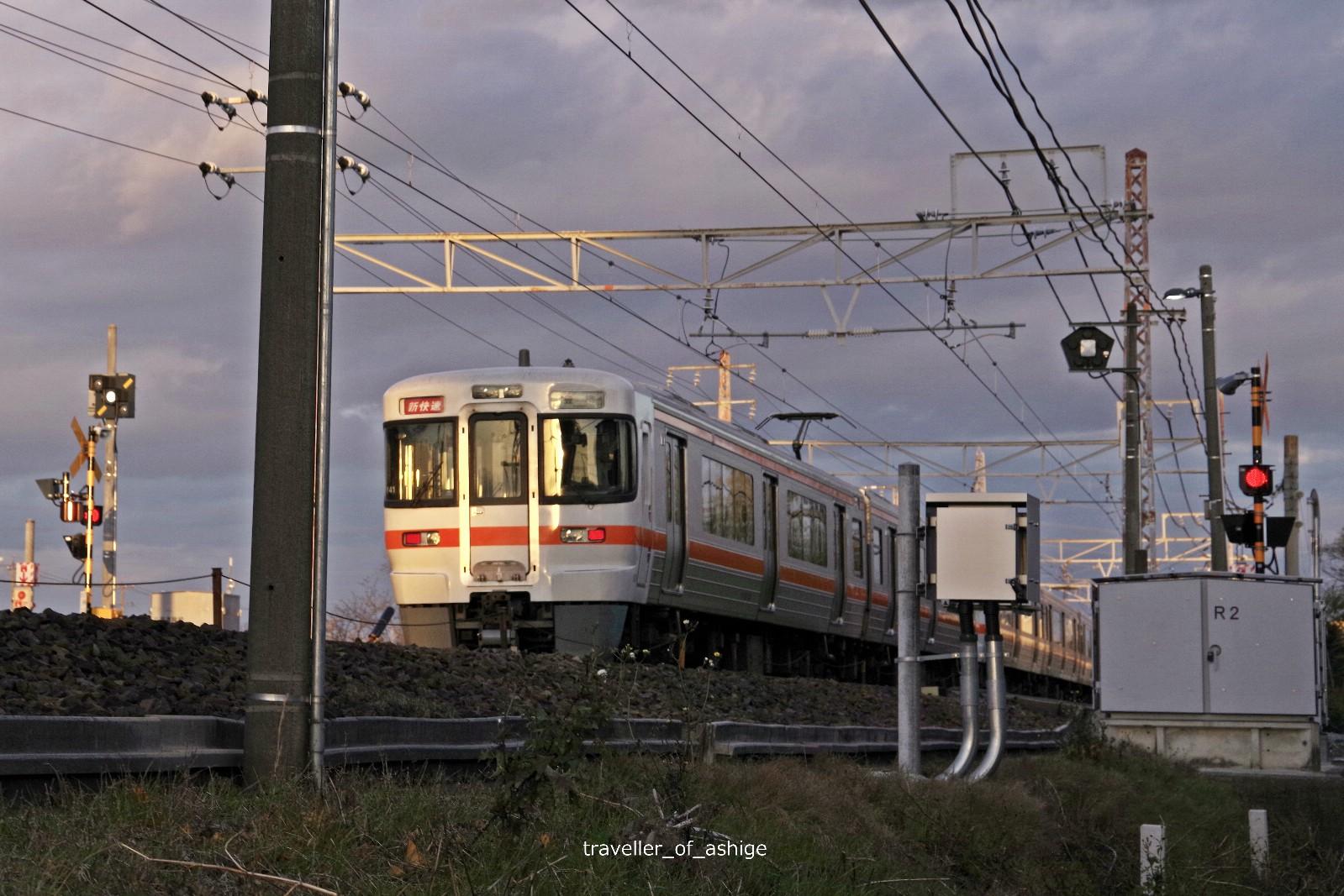 IMGP2312 東海道本線撮り鉄_6