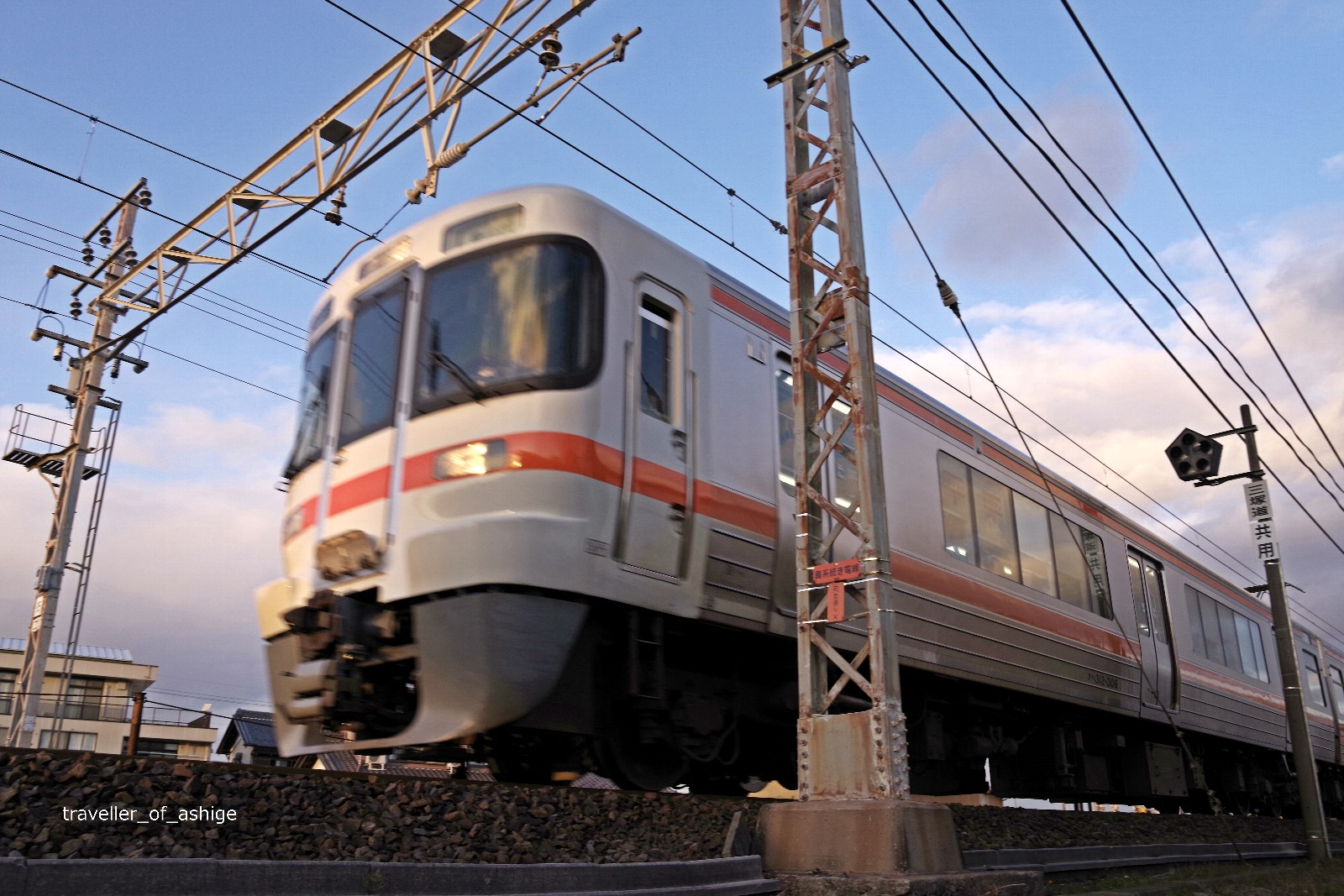 IMGP2317 東海道本線撮り鉄_7