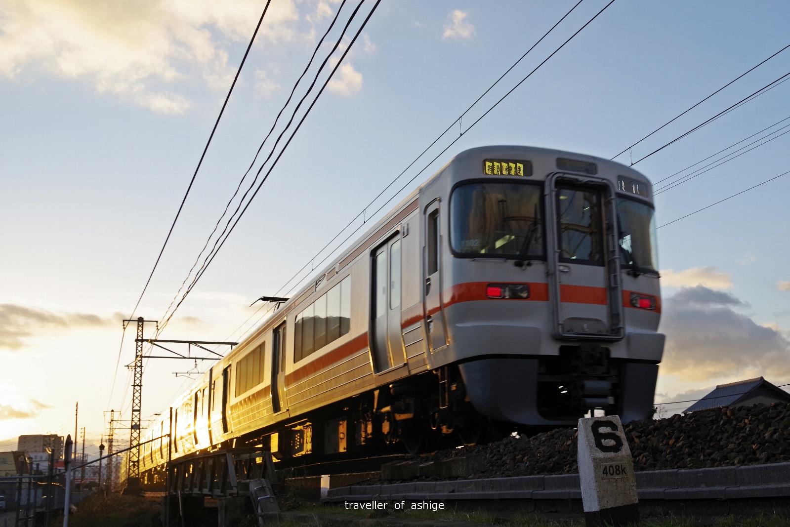 IMGP2340 東海道本線撮り鉄_8