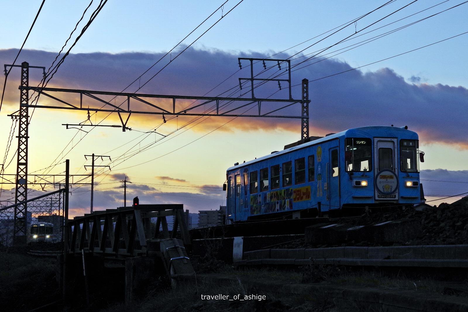 IMGP2348 樽見鉄道撮り鉄_1