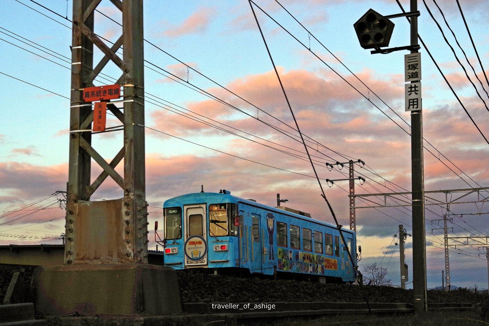 IMGP2366 樽見鉄道撮り鉄_2