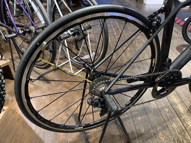 トレック ロードバイク EMONDA SLR (10)