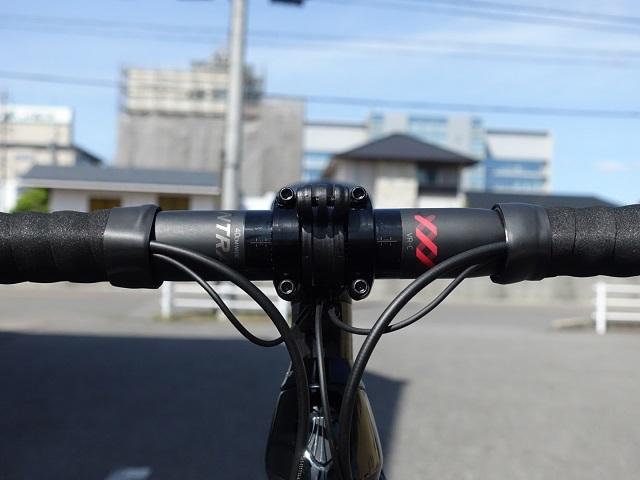 トレック ロードバイク EMONDA SLR (2)