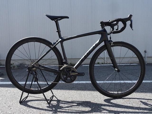 トレック ロードバイク EMONDA SLR (3)