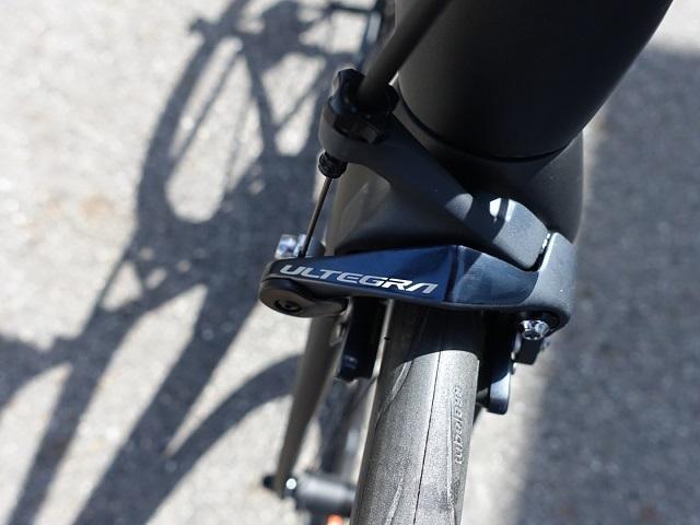 トレック ロードバイク EMONDA SLR (5)