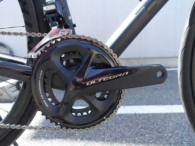 トレック ロードバイク EMONDA SLR (7)