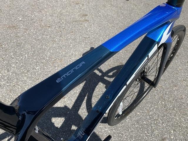 トレック ロードバイク EMONDA SL5 (6)
