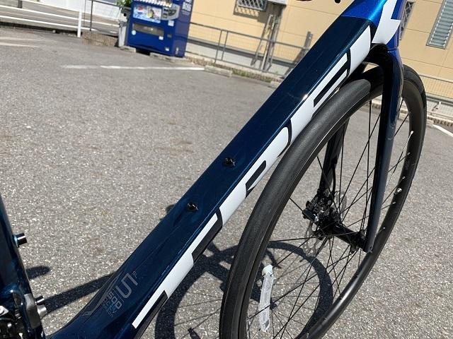トレック ロードバイク EMONDA SL5 (7)