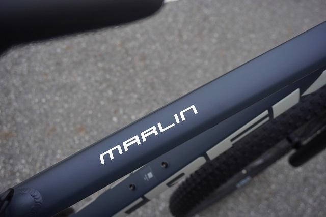トレック マウンテンバイク MARLIN7 (1)