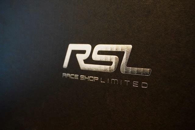 ボントレガー Aeolus RSL VR-C Handlebar Stem (6)