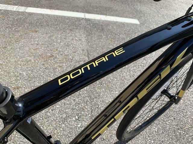 トレック ロードバイク DOMANE AL2 Disc (5)