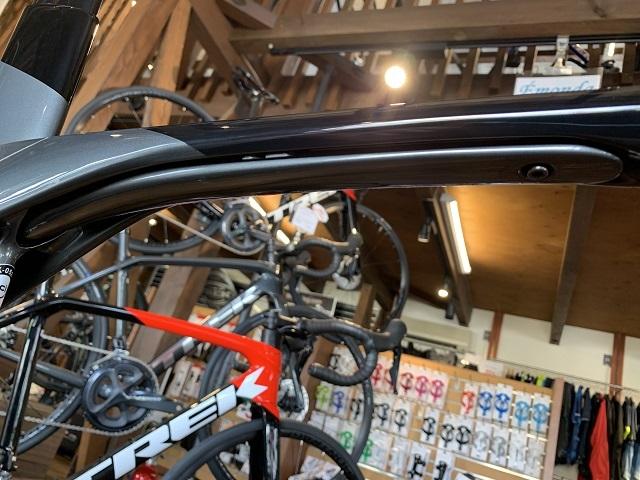 トレック ロードバイク MADONE SL6 (5)
