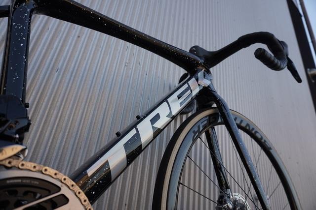トレック ロードバイク EMONDA SLR (12)