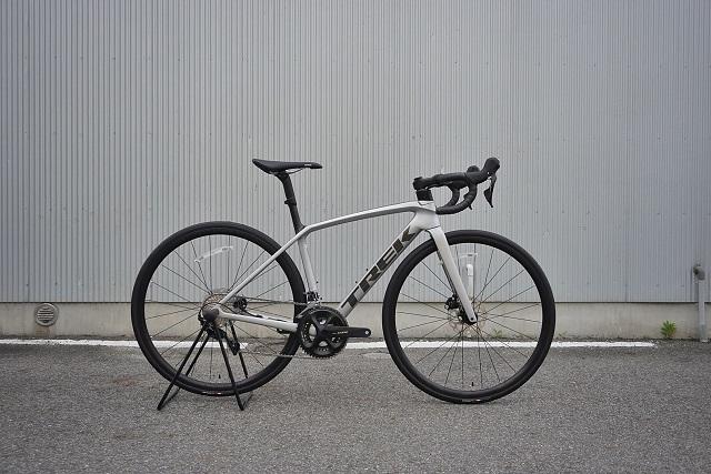 EMONDA SL5 (1)
