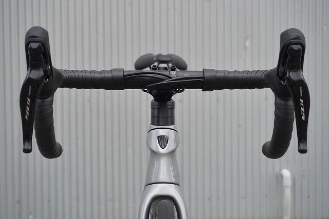 トレック ロードバイク EMONDA SL5 (2)