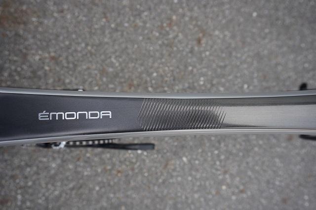 トレック ロードバイク EMONDA SL5 (3)