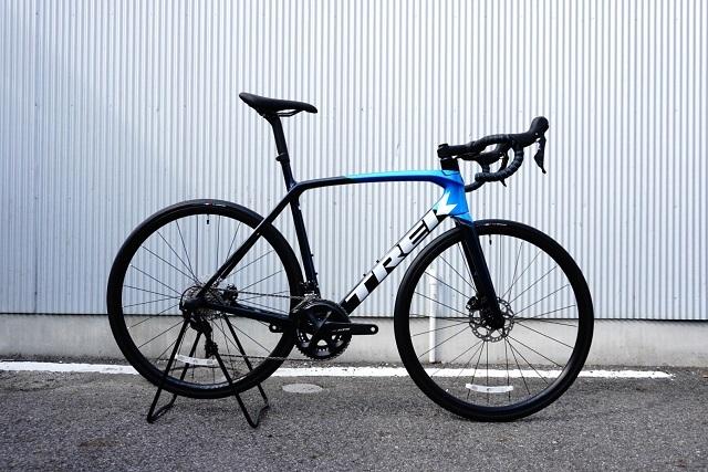 トレック ロードバイク EMONDA SL5
