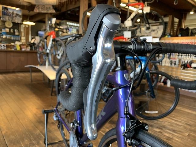 トレック ロードバイク EMONDA ALR5 (8)