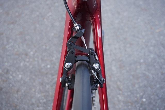 トレック ロードバイク EMONDA SL6 (2)