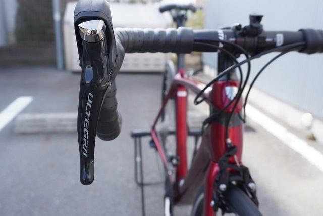 トレック ロードバイク EMONDA SL6 (5)