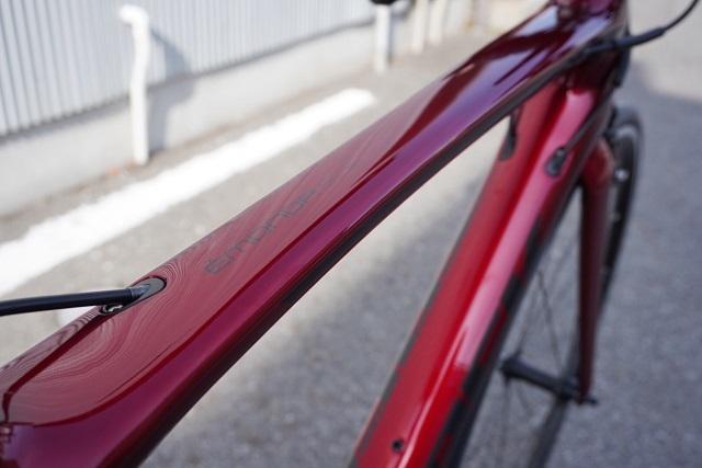 トレック ロードバイク EMONDA SL6 (8)