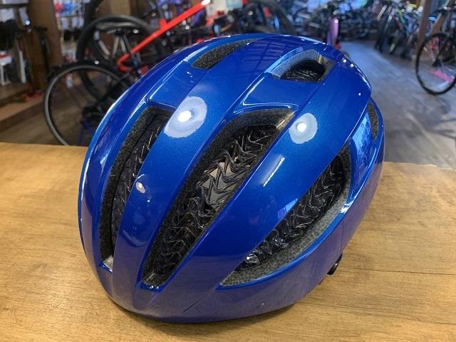 Starvos WaveCel Asia Fit Helmet (2)
