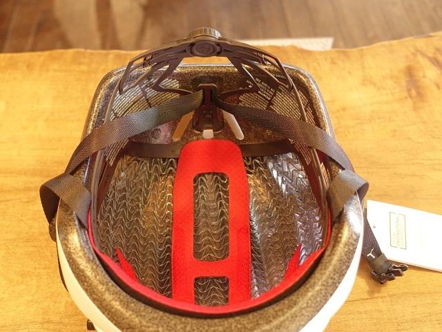 Starvos WaveCel Asia Fit Helmet (7)