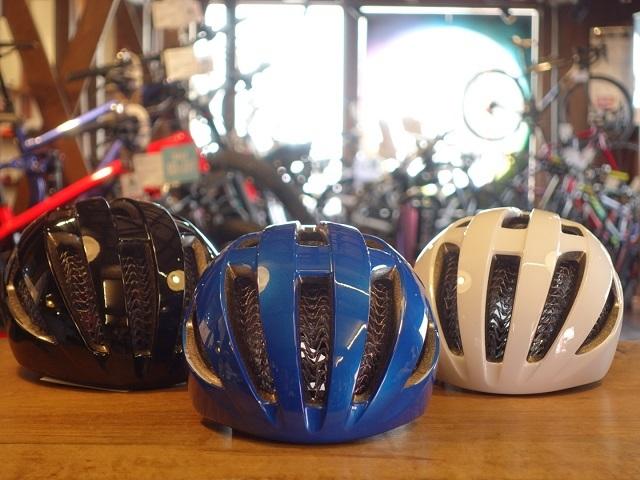 Starvos WaveCel Asia Fit Helmet (5)