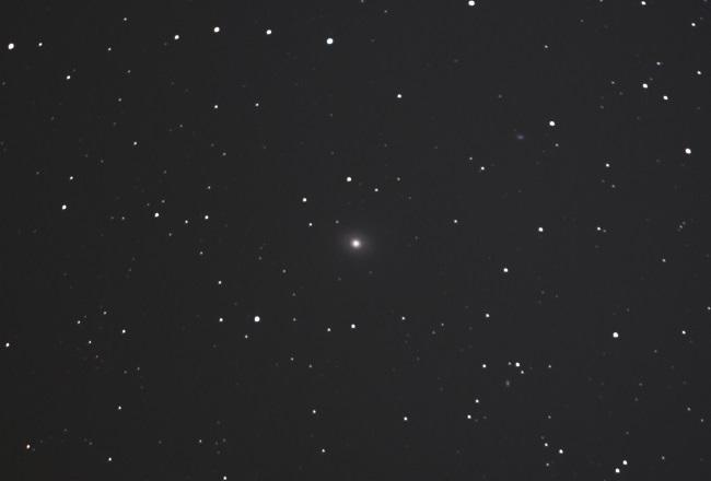 NGC2775トリミング-650