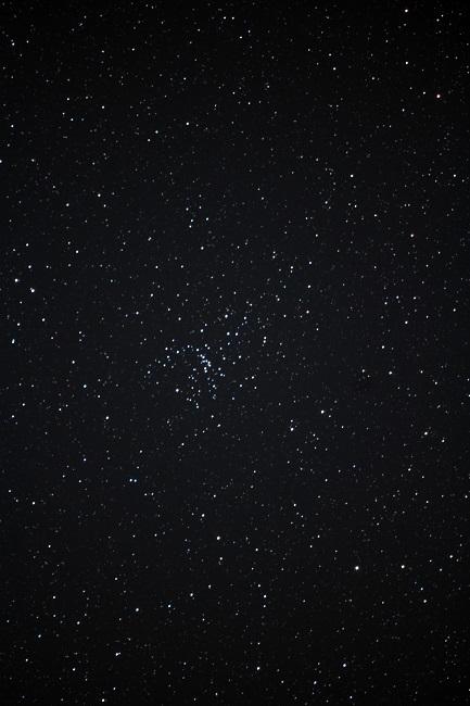 M48-12枚1600-4分-650
