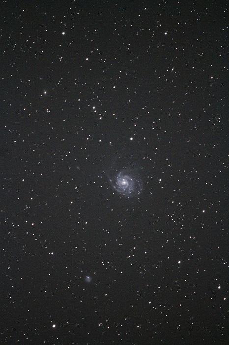 回転銀河レベル調整トーンカーブ-700-縦