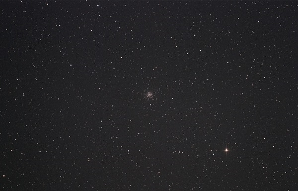M56-600.jpg