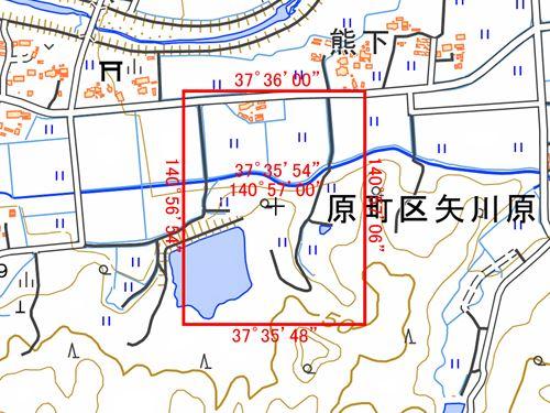 h29ki2-3_01.jpg