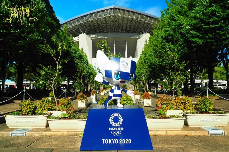 20200610_at_saitama_stadium_02