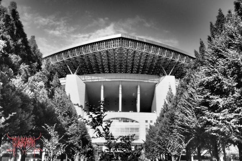 20200610_at_saitama_stadium_03