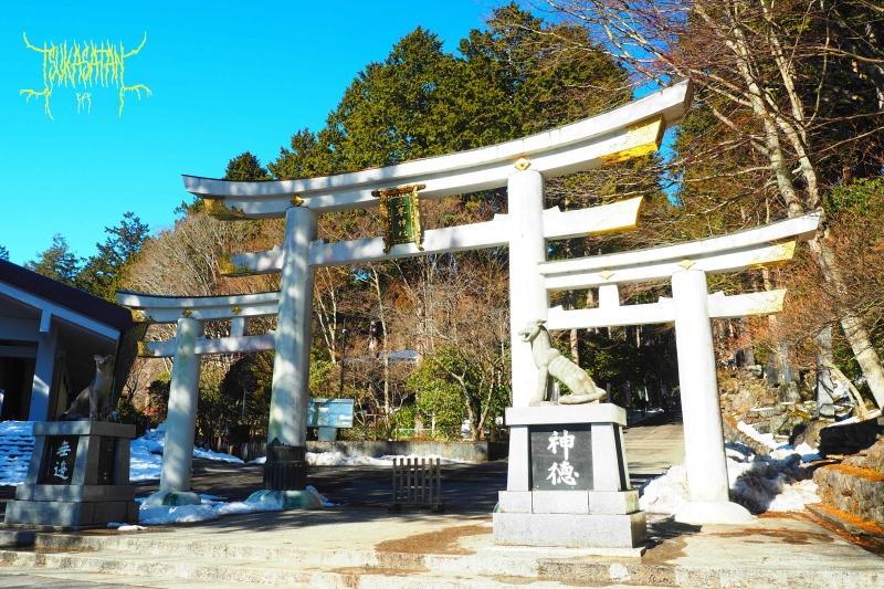20210131_02_at_mitsumine_shrine_01