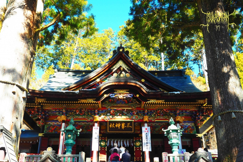 20210131_02_at_mitsumine_shrine_02