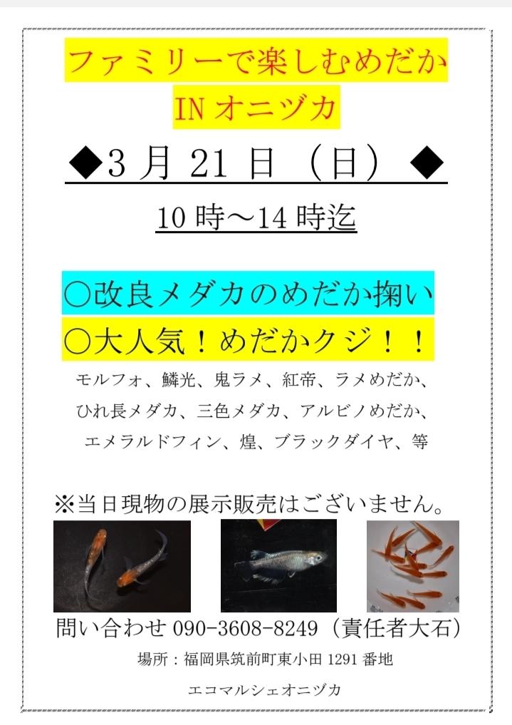 IMG_20210315_103327.jpg