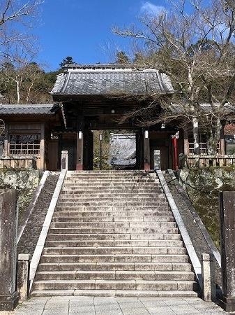 修善寺 (9)