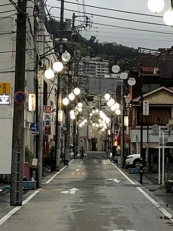 あたみん (10)
