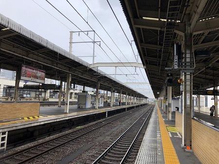 駅 (5)