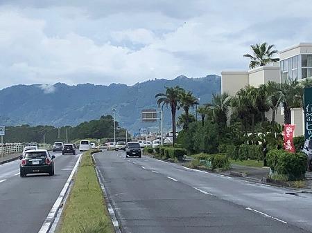 浜街道 (2)