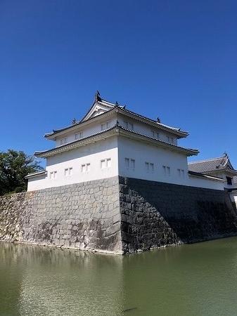 秋すんぷ (3)