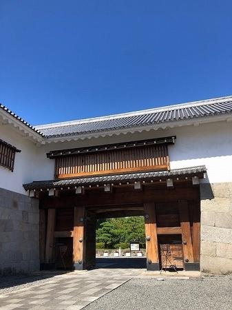 秋すんぷ (4)