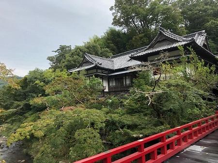 yugawara (2)