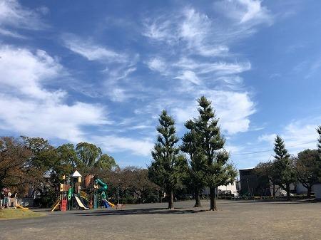 takajo park (1)
