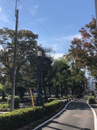 takajo park (2)