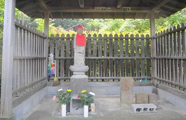 kyuichibazaka02.jpg